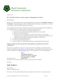 executive resume format template professional mortgage loan officer resume example template with