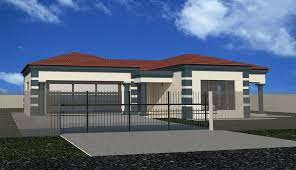 South Small Home Plans Modern House Plans South Africa Modern House South Small Home Plans