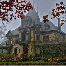 Gothic Home Decor Uk The 25 Best Gothic House Ideas On Pinterest Victorian