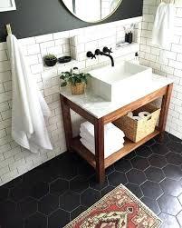 Open Shelf Bathroom Vanity Open Bathroom Vanity Kitzuband