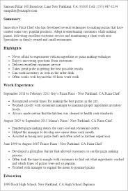 popular resume templates popular resume templates best of culinary resume templates to