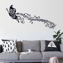get cheap note wallpaper for bedroom aliexpress