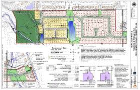 Kroger Floor Plan Current Projects Harmony Development