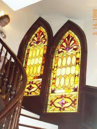 Vintage Transom Windows Inspiration Artglassbywells Serving Houston Since 1962 References