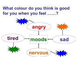 9a unit2 colours moods 9a unit2 colours moods ppt download