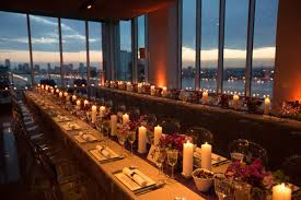 wedding venues nyc wedding venue review the glasshouses in new york city