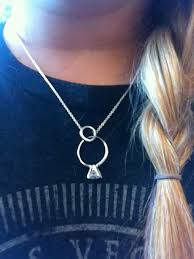 necklace with ring holder images Looking for ring holder pendant weddingbee jpg