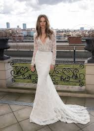 sexxy wedding dresses wedding dresses dresses for a wedding unique wedding
