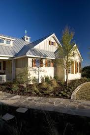 Modern Farmhouse Ranch 213 Best Texas German Farmhouse Architecture Images On Pinterest