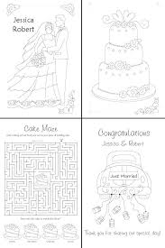 coloring pages jessica name customized coloring pages wedding color pages customized coloring