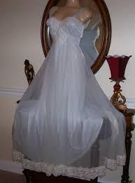 wedding peignoir sets 257 best peignoir nightgown negligee nightdress bedgown nightrobe