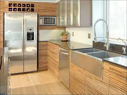 100 how much do custom kitchen cabinets cost high end