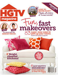 Home Design Magazines Usa by A Standout Florida Home Interior Design Styles And Color Schemes