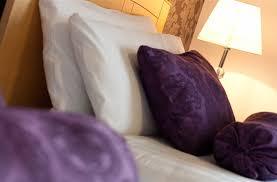 Bed And Breakfast Dublin Ireland 15 Dublin B U0026b Rentals Inns And Hotel Alternatives