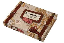 top 10 gifts for globetrotters travel the