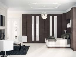 Bedrooms Inspiration Gallery Grand Design Services Kitchens And Grand Design Kitchens