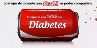 Share A Coke Meme - can t find your name in a coke can these memes will make up for it