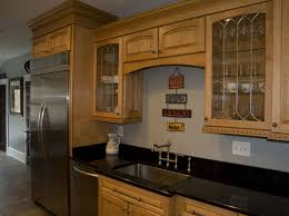 kitchen designers in maryland kitchen remodel roland park addition taylor made