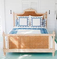 Beachy Bedroom Furniture by Beds Chests Nightstands Upholstery Furniture Gdc Home