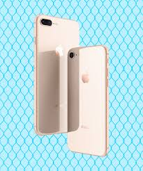 how much does iphone 8 iphone x cost trade in deals