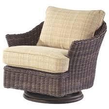 Outdoor Single Glider Chair Wicker Rocking Chairs You U0027ll Love Wayfair