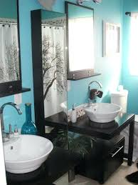 peacock bathroom ideas wonderful teal bathroom decor interior design for best peacock