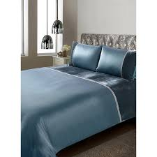 karina bailey vienna velvet duvet set double bedding b u0026m