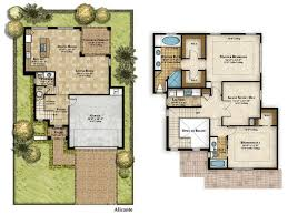 Open Floor Plan Studio Apartment Apartments Floor Plans Design Apartments Floor Plans Design Modern