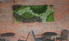 Vertical Garden Frames - living art in the heart of raleigh gardening with confidence