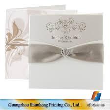 muslim invitation cards cheap muslim wedding invitations cheap wedding giftlaser cut