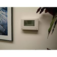 installing honeywell wifi thermostat 2gig ct100 z wave