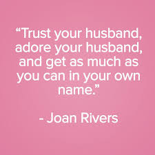 19 unapologetic one liners from joan rivers