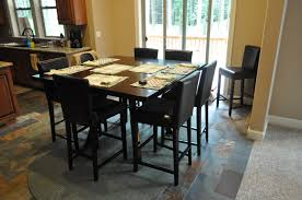 Dining Room Table For 12 People Best 1263 Square Dining Room Table For 12 People Luxury Dark