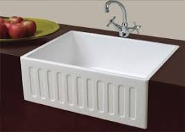 Belfast Sink In Bathroom Butler Sinks Apron Sinks Stainless Steel Butler Sinks