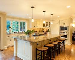 kitchen ideas 2014 exquisite new trends in kitchens modern kitchen trends