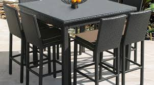 Outdoor Patio Furniture Atlanta by Stupendous Patio Furniture Atlanta Tags Restaurant Patio