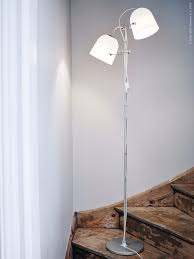 Ikea Lighting Chandeliers Arc Floor Lamps Ikea Bathroom Wall Sconce Lighting Fixtures Led