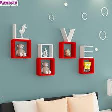 Love Creative Home Wall Decor at Rs 1525 piece Wall Decor