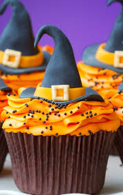 2602 best cupcake decoration ideas images on pinterest recipes