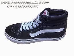 Sepatu Vans toko sepatu jual sepatu running grosir sepatu murah