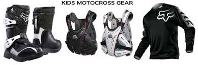 wee motocross gear kids dirt bike gear youth motocross gear btosports com