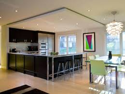 low voltage cabinet lighting low voltage xenon under cabinet lighting best home template