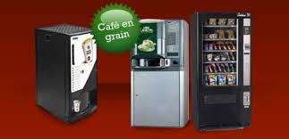 machine à café de bureau machines à café pour bureau café liégeois