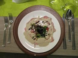 küche creativ bad kreuznach küche creativ vertriebs gmbh in bad kreuznach vitello tonnato