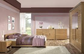 couleur de la chambre à coucher couleur chambre coucher adulte chambre a coucher couleur beige les