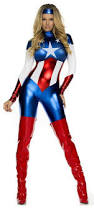 Woman Superhero Halloween Costumes 37 Disfraz Images Woman Costume