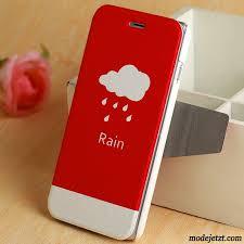 selber designen iphone 6 6s plus cover selbst gestalten leder iphone hülle selber