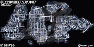 rare cars in gta 5 grand theft auto iv car locations faq guide