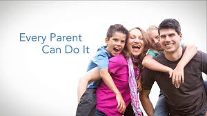 education quote for parents parent involvement matters youtube