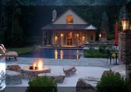Pool House With Bathroom Free Estimates San Antonio Austin Texas Pool Houses Builders